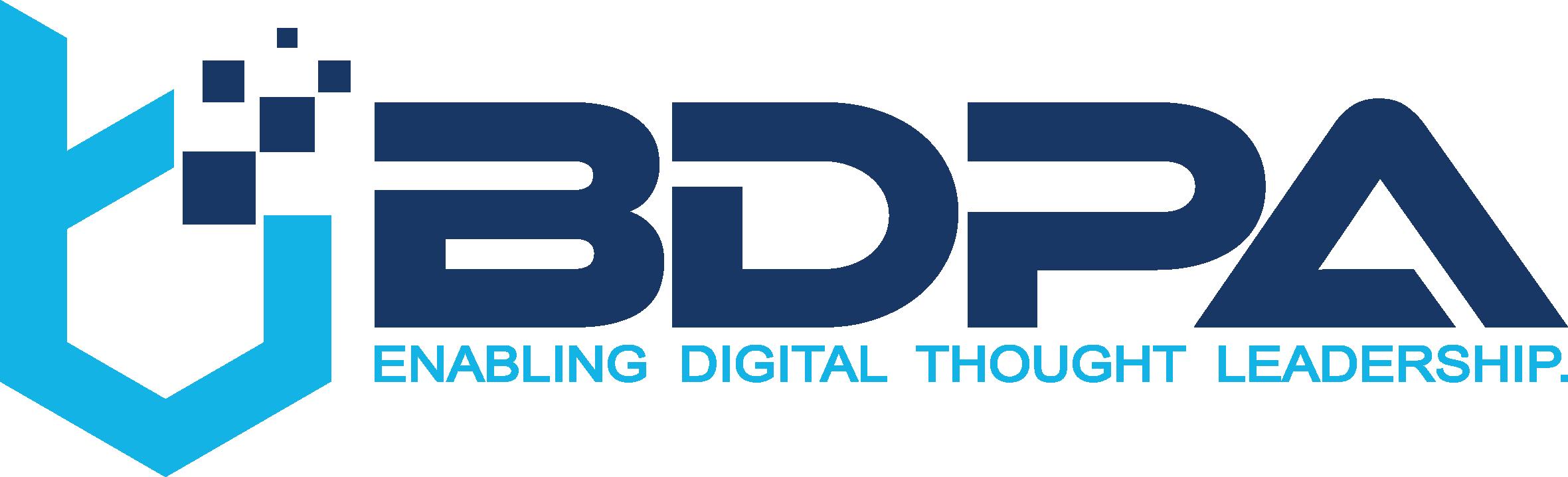 BDPA National Conference 2021