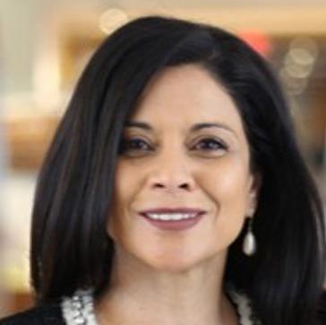 Andrea de Souza