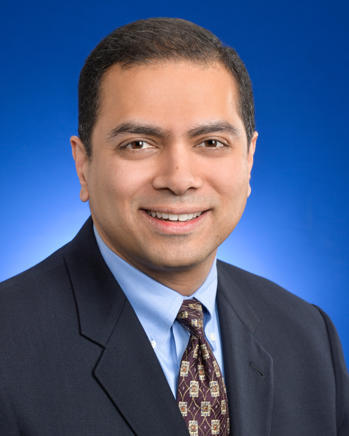 Ramesh Durvasula