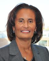 Jean Muhammad